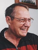 Gene James Eisel
